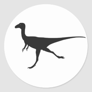 dinossauros adesivo