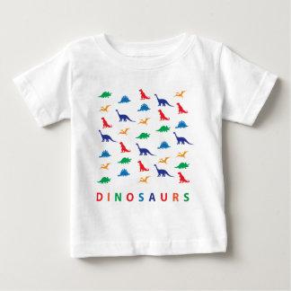 Dinossauros Tshirts