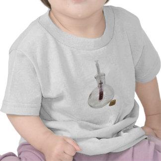 DispensingCure091809 Camiseta