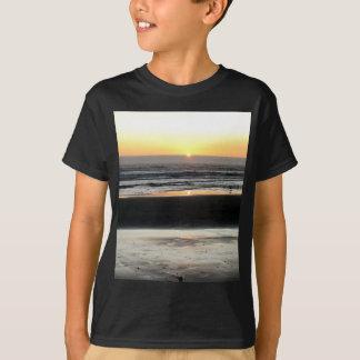 Dissipador de Sun Camiseta