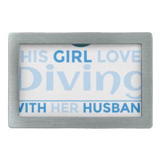 diving_husband