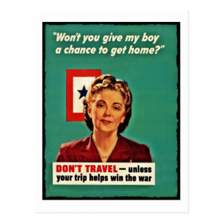 Dizer da mãe não desperdiça a gasolina cartão postal