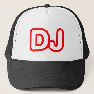 DJ BONÉ