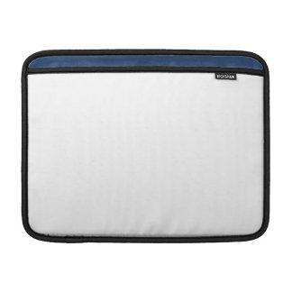 dnb MacAir Bolsas De MacBook Air