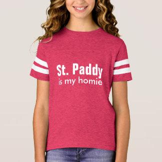 """Do """"a almofada St. é camisas & jaquetas do meu"""