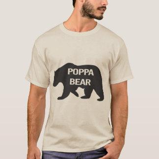 """Do """"A camisa dos homens do novo papai do urso"""