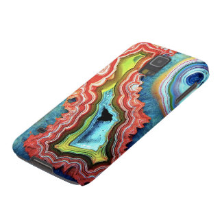 """Do """"capa de telefone arco-íris """" capinhas galaxy s5"""