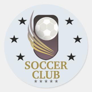 """Do """"etiqueta do esporte do futebol da etiqueta do"""