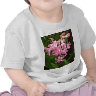Do flores primavera de Staten Island CricketDian Camisetas