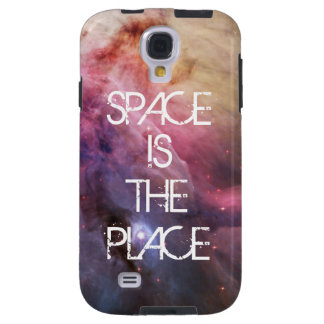 Do geek brilhante do hipster da galáxia das capa para galaxy s4