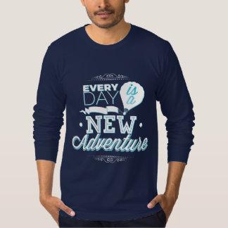 Do jérsei americano da multa do roupa dos homens camiseta