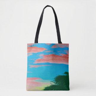 """Do """"o bolsa ideal dia"""" por toda a arte da alegria"""