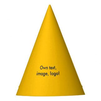 Do partido do chapéu amarelo uni