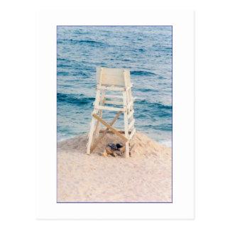 """Do """"suporte Lifeguard"""" no cartão crepuscular"""