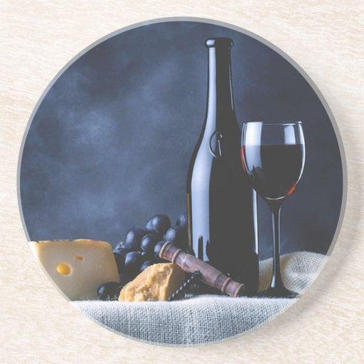 Do vinho portas copos da vida ainda porta copo para bebidas