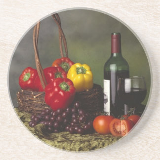 Do vinho portas copos da vida ainda porta copos