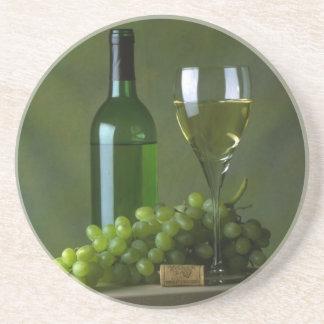 Do vinho portas copos da vida ainda porta copos de arenito