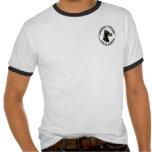 Dobermann_02 T-shirts
