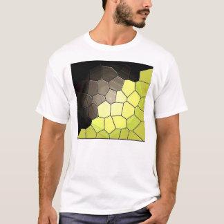 Doce 026 do curso de Sun Camiseta
