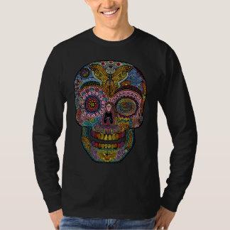 Dod Sk511 - cor T-shirts