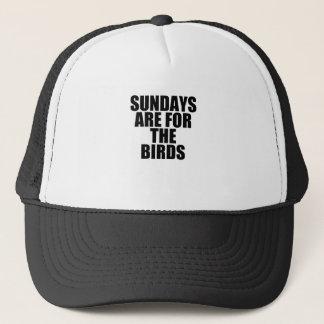 domingos boné