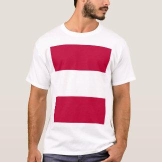Domínio de Tosa, Japão Camiseta