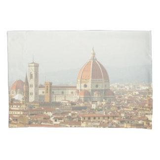 Domo de Florença ou de Firenze Italia