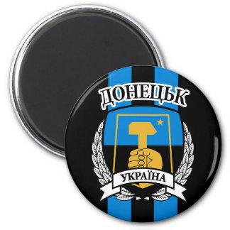 Donetsk Imã