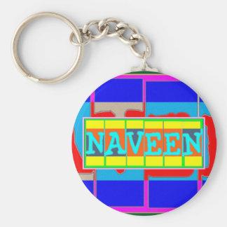 DOONAGIRI: Loja de Naveen Joshi Zazzle Chaveiro
