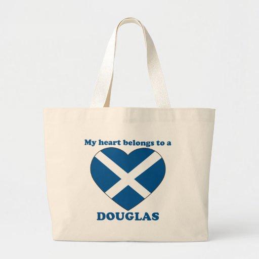 Douglas Bolsa Para Compra