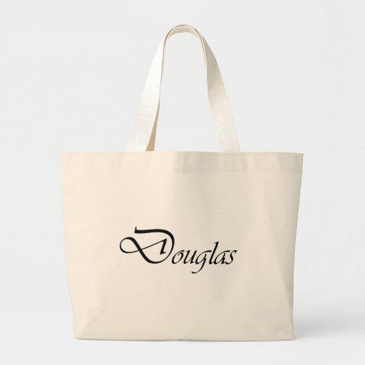 Douglas Bolsa