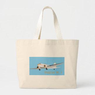 Douglas DC3 Bolsa Para Compra
