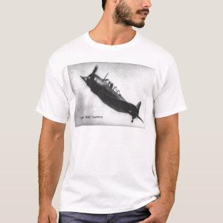 Douglas (SBD) Dauntless Camiseta