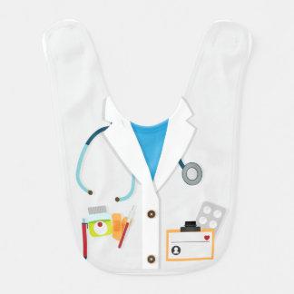 Doutor Bebê Babador
