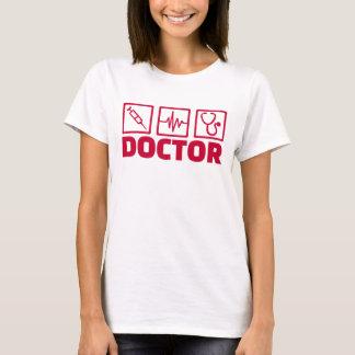 Doutor Camiseta