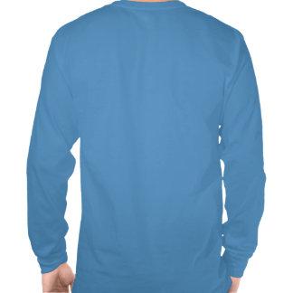 Doutor de camisas da farmácia tshirts