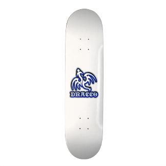 Dracco Skates