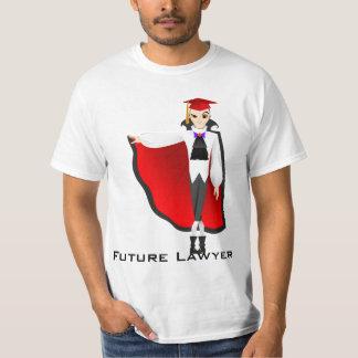 Dracula Tshirt