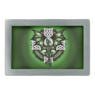 dragão celta