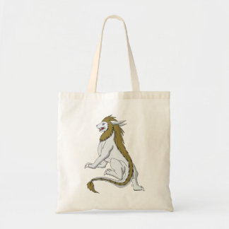 Dragão de cristal bolsa para compra