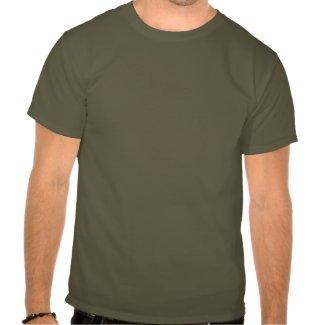 Dragão Tshirt