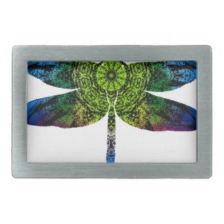 dragonflyk52017