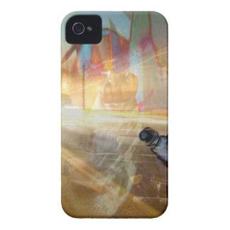 Dreamscape 505.jpg capa para iPhone