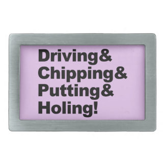 Driving&Chipping&Putting&Holing (preto)