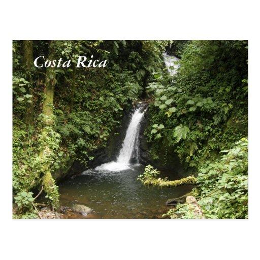 DSC_0183, Costa Rica Cartão Postal