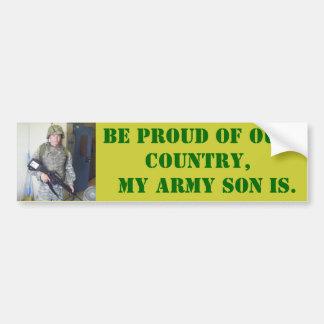 DSCF0215, seja orgulhoso de nosso país,    meu exé Adesivo Para Carro
