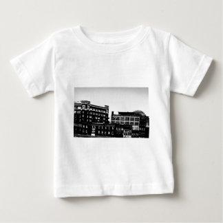 DSCN0065 B.jpg T-shirts