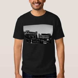 DSCN0065 B.jpg Tshirt