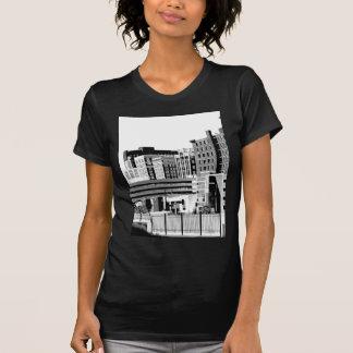 DSCN0084 B.jpg Camiseta