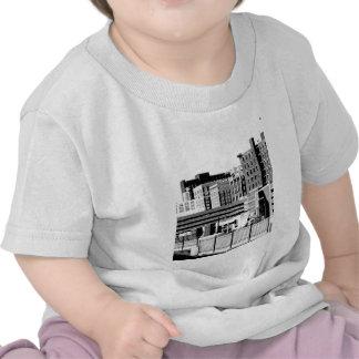 DSCN0084 B jpg Camiseta